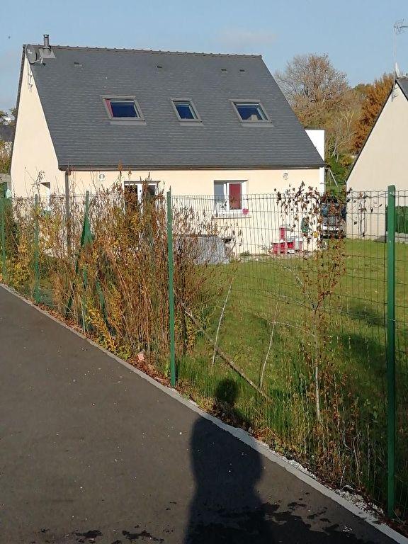 56650 Inzinzac Lochrist maison 3 ch 166 384 HAI