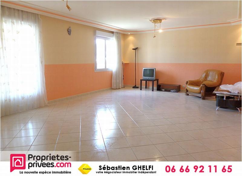 Vente maison 110 m romorantin lanthenay 41200 for Grand garage montluconnais sas