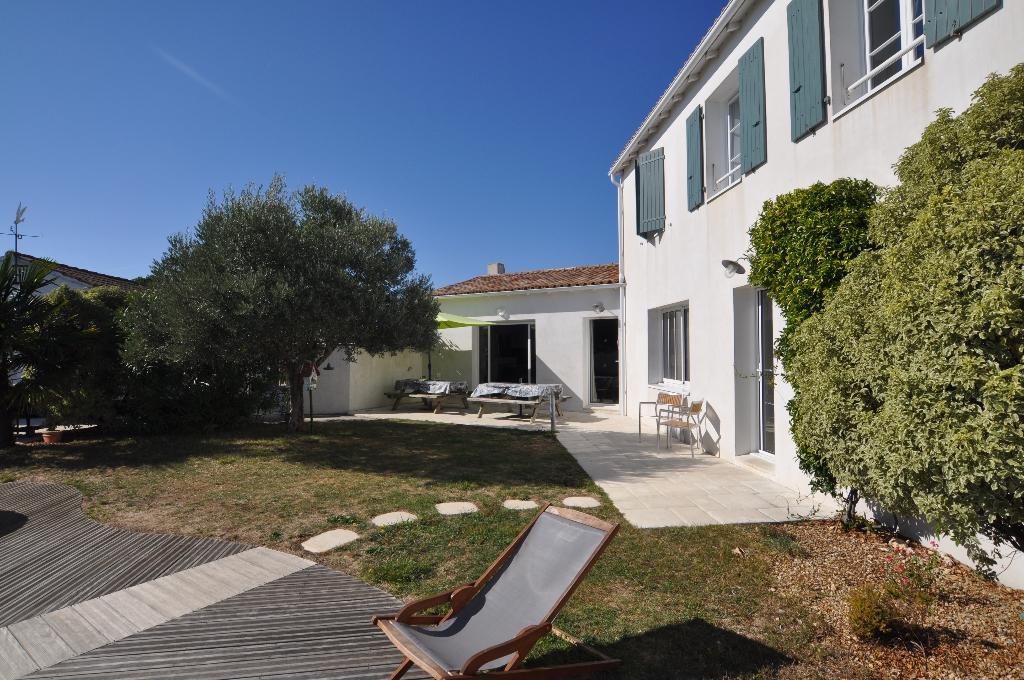 EXCLUSIVITE - Maison  7 pièce(s) 170 m2