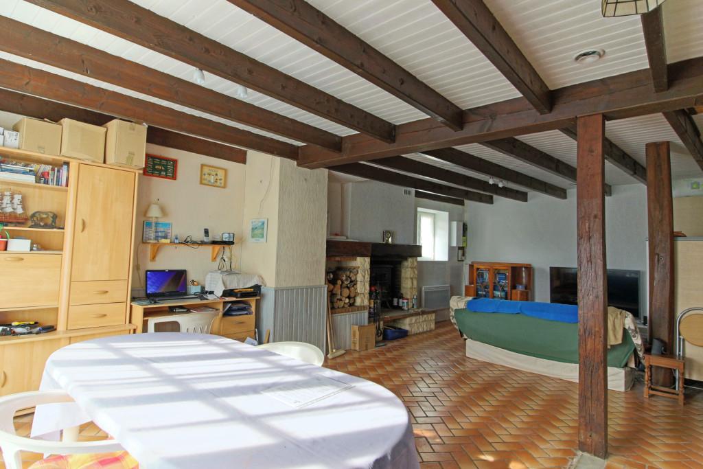 Maison Vinax 5 pièce(s) 116 m2