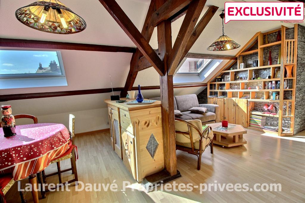 Appartement Orleans 3 pièce(s) 40 m2