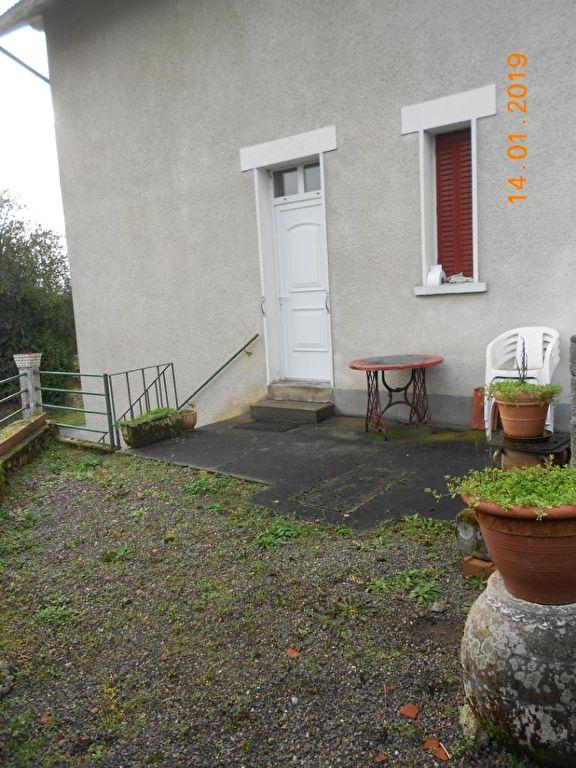 Maison St Junien 4 pièce(s) 75 m2 - 90 990