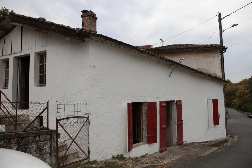 Maison Castest En Dorthe 10 pièce(s) 200 m2