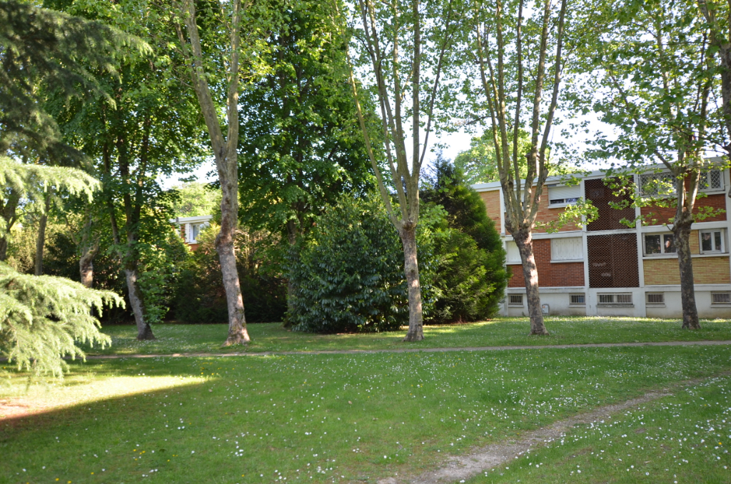 91700 - Appartement Sainte Geneviève des Bois 3 pièce(s) 54 m2