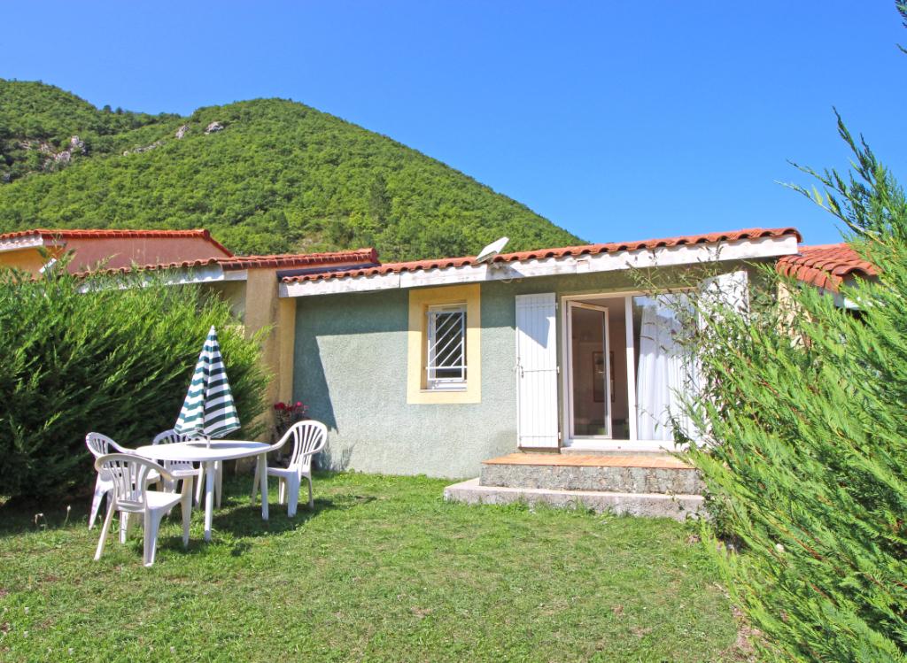 Appartement T2  30m2 Digne-les-Bains (04)