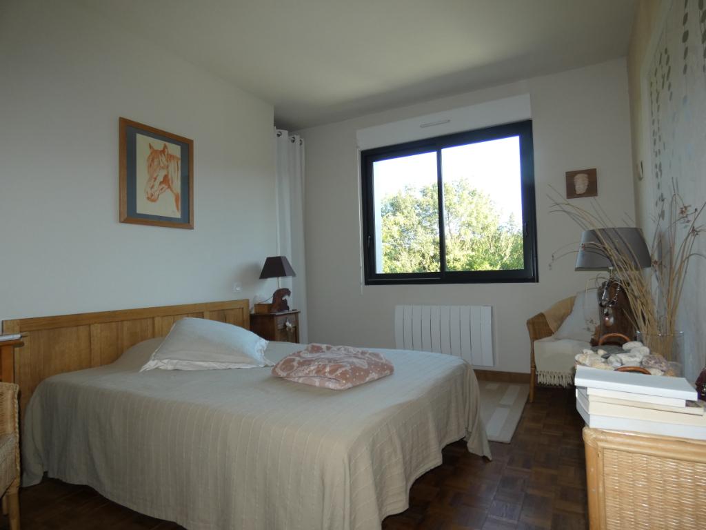 Maison Langon 4 pièces 140 m2