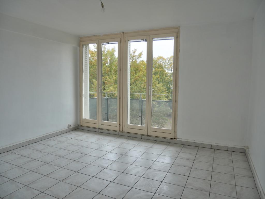 Appartement Saint Priest 3 pièce(s) 60 m2