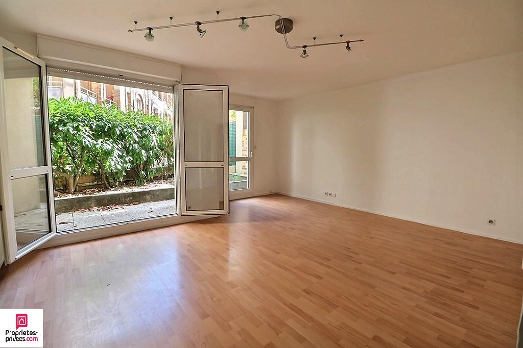 Appartement Acheres 3 pièce(s) 67.50 m2