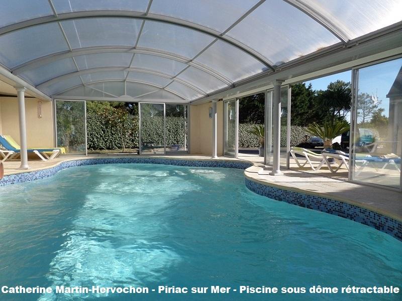Maison Piriac Sur Mer 7 pièce(s) 180 m2