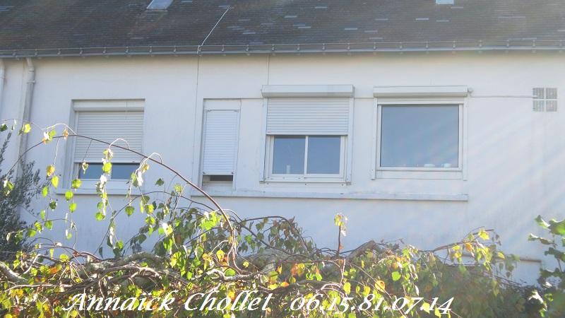 Vente maison 100 m saint nazaire 44600 - Garage renault saint nazaire 44600 ...