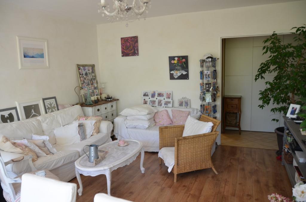 91240 - Appartement Saint Michel sur Orge 3 pièce(s) 78 m2