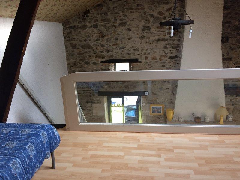 Maison - 4 piece(s) - 75 m2