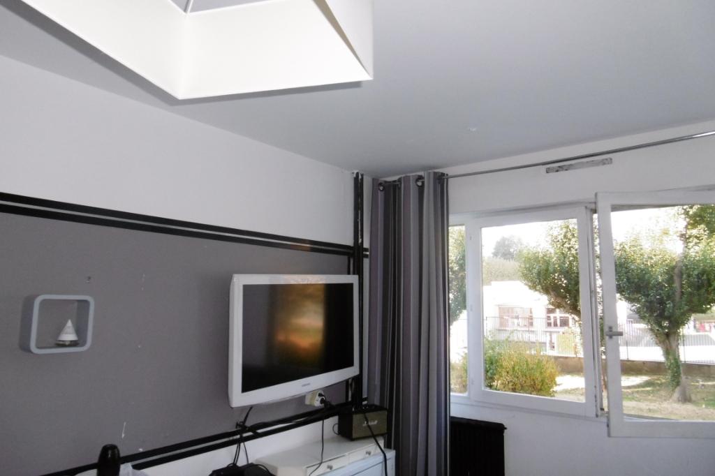 Appartement Vitry Sur Seine 3 pièce(s) 75 m2