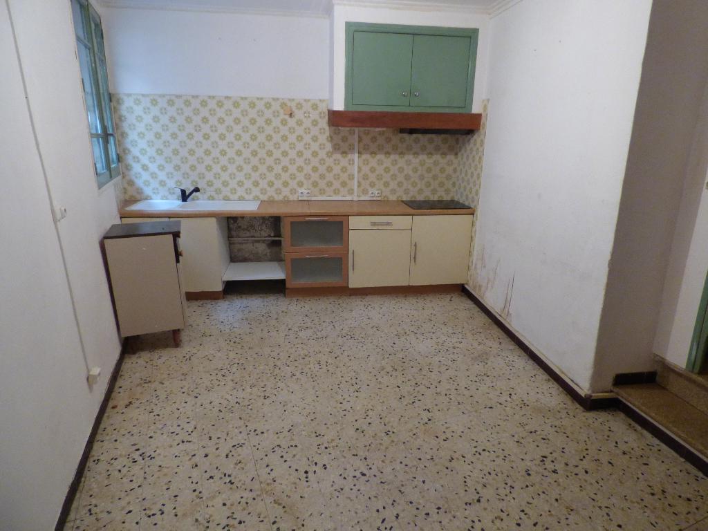 Maison Neffies 3 pièce(s) 68 m2