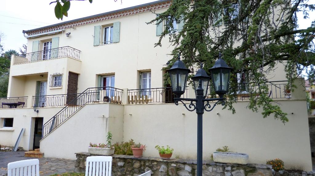 Maison Ales 5 pièce(s) 170 m2