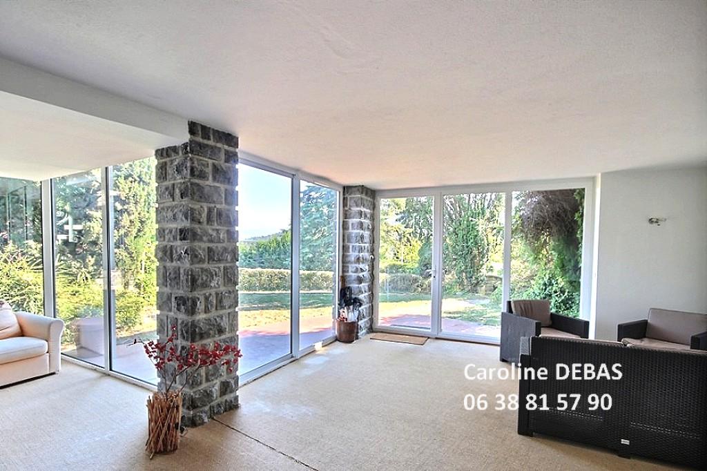 Maison Chambery 6 pièce(s) 220 m2