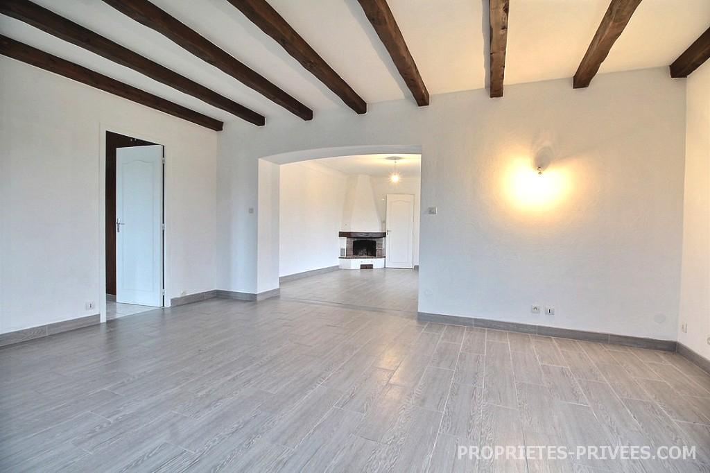 Maison 4 chambres  298 700 euros HAI