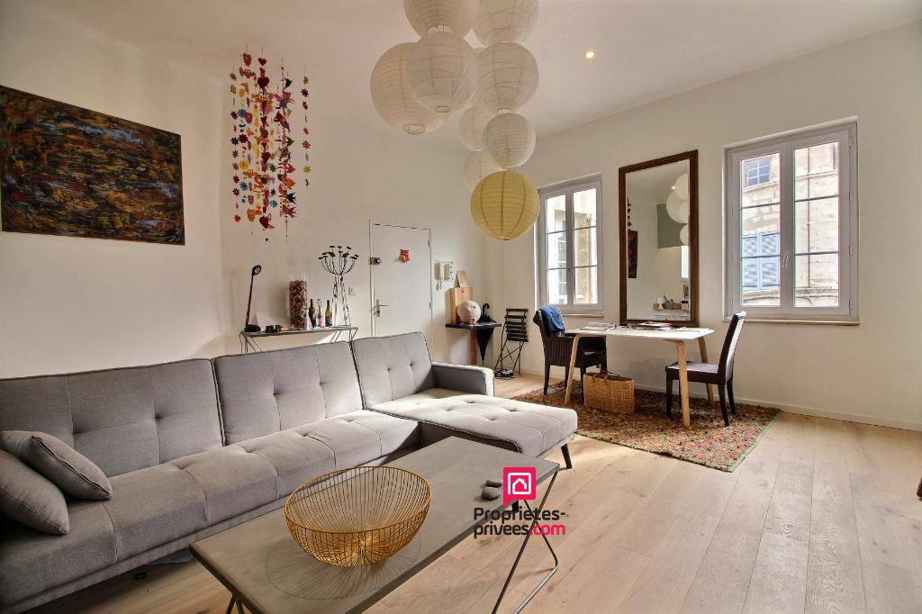 Appartement Avignon 2 pièce(s) 63m2