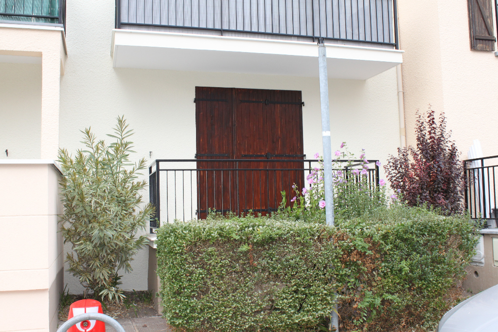 Appartement Pontault Combault 2 pièce(s) 58.32 m2
