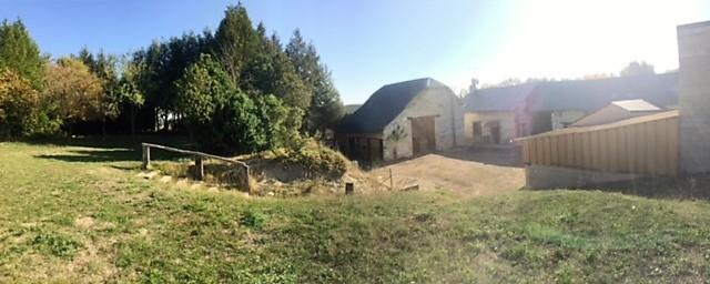 Maison Reims 6 pièce(s) 124 m2