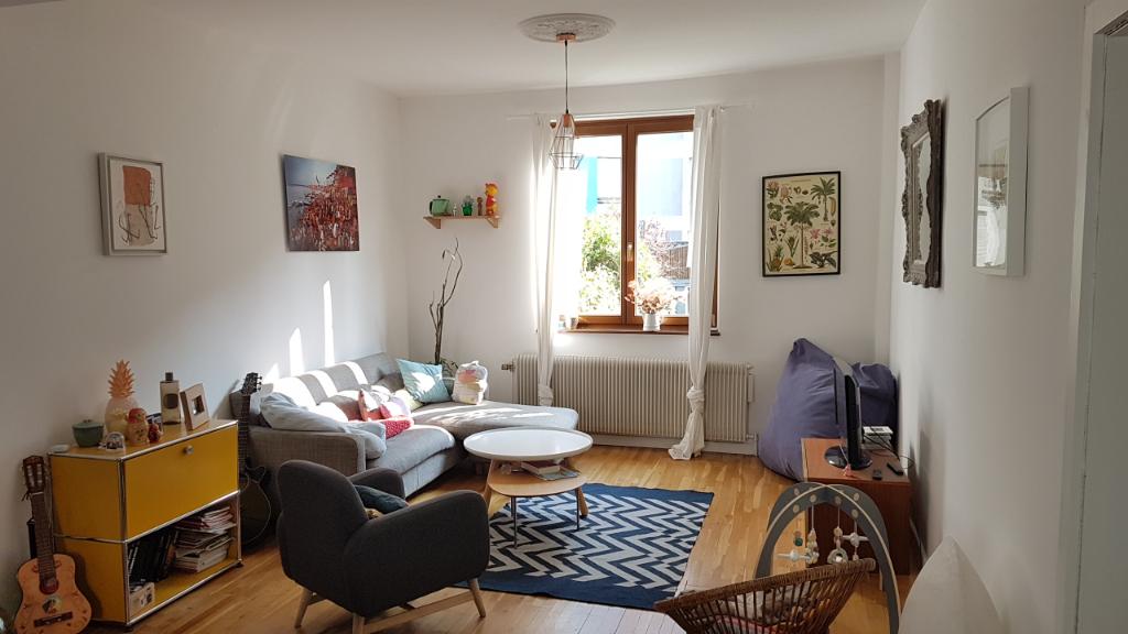Magnifique maison à Neudorf