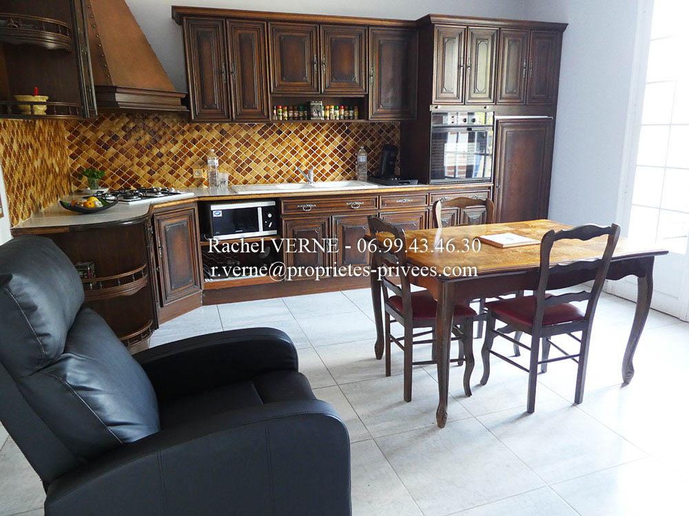 vente maison 124 m valence 82400. Black Bedroom Furniture Sets. Home Design Ideas
