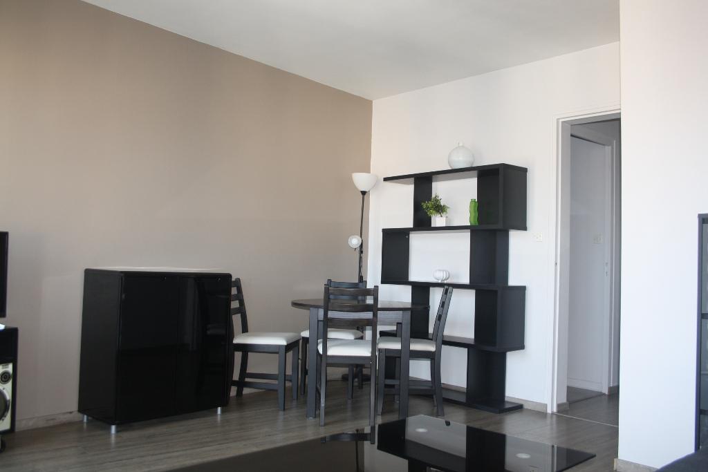 Appartement Dax 2 pièce(s) 41 m2 rénove
