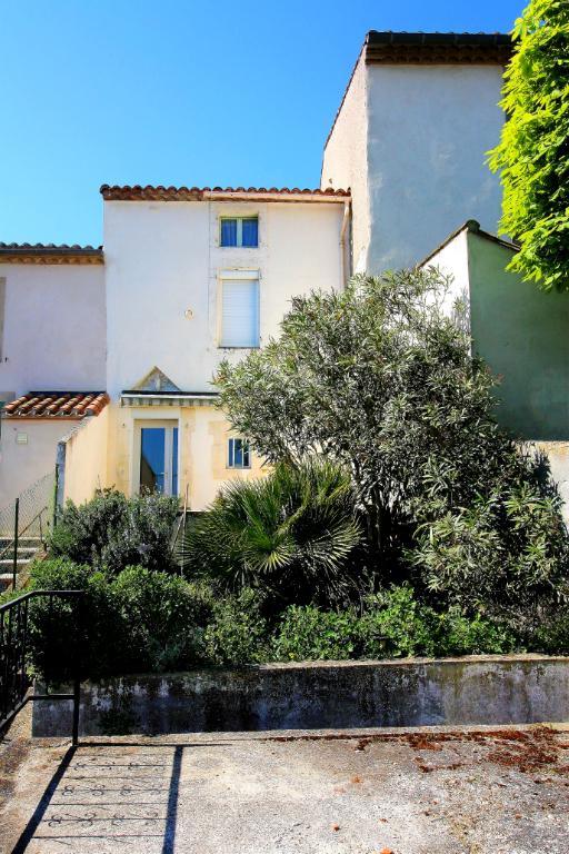 Maison de village Carcassonne 4 pièce(s) 95 m2