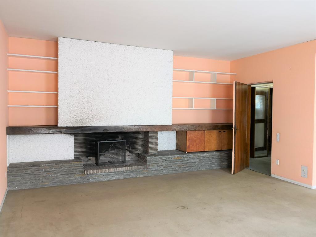 Maison Beaucourt 13 pièce(s) 340 m2