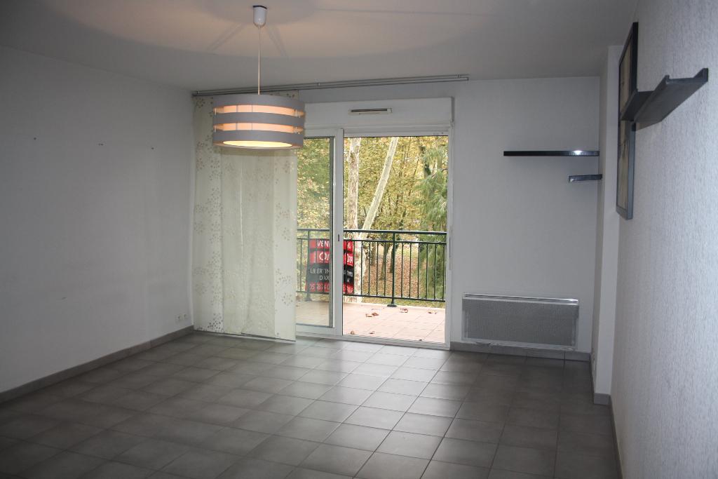 Dax 40100 Appartement  3 pièce(s) 53 m2