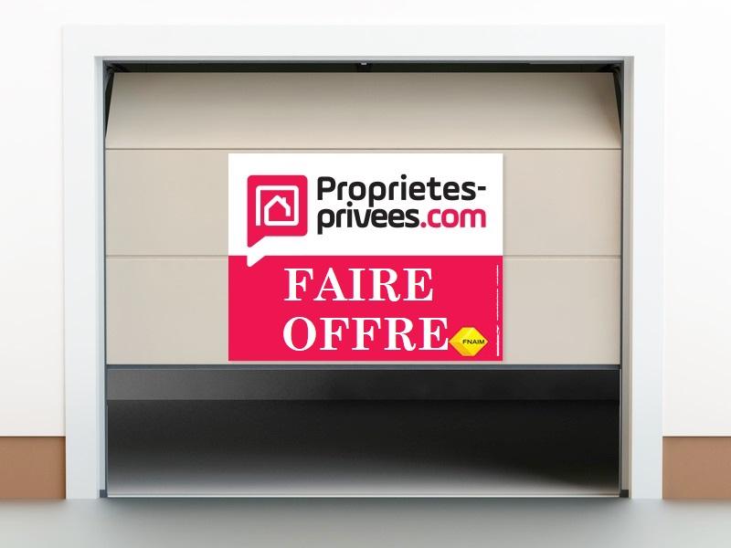Côtes d Armor 22000 Saint-Brieuc T5 3 chambres+ dressing