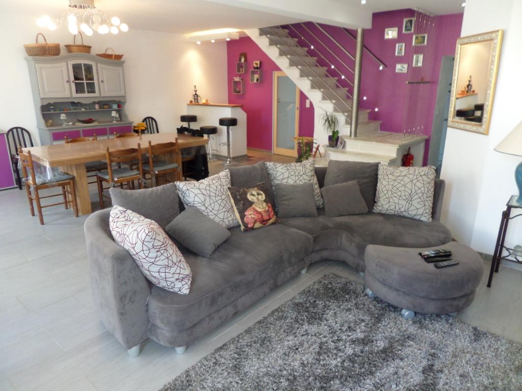 17600  Corme Royal  Maison 11 pièce(s) 260 m2