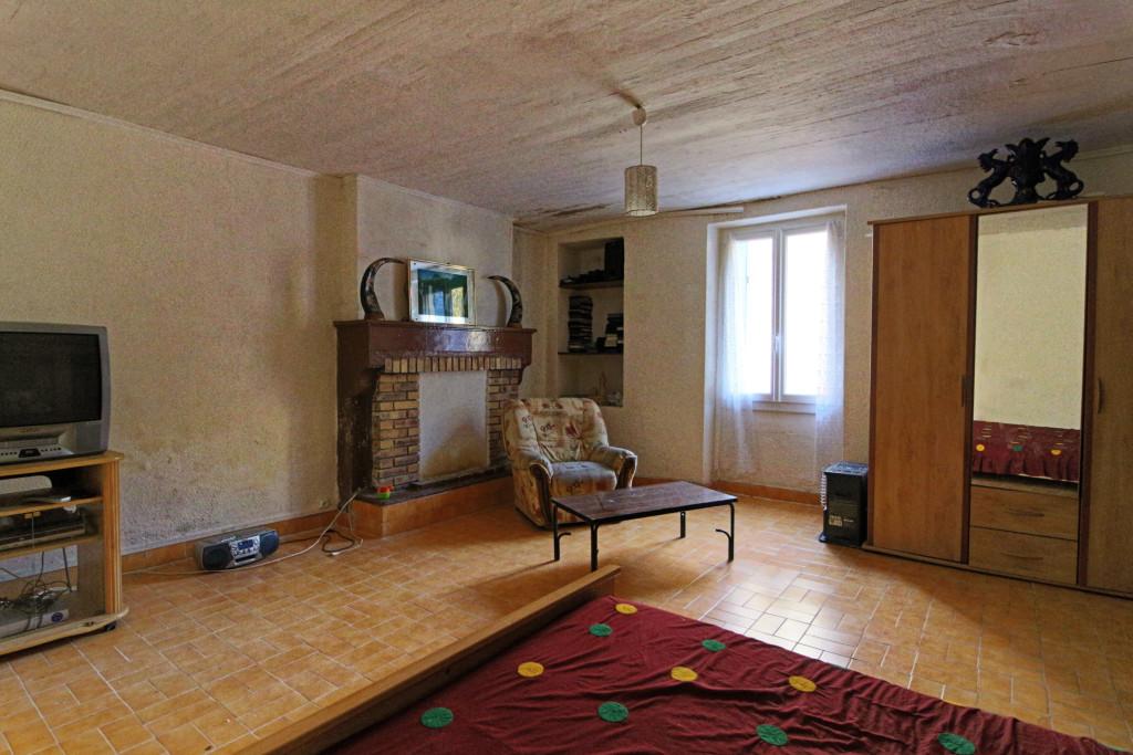 Maison Aulnay 6 pièce(s) 180 m2