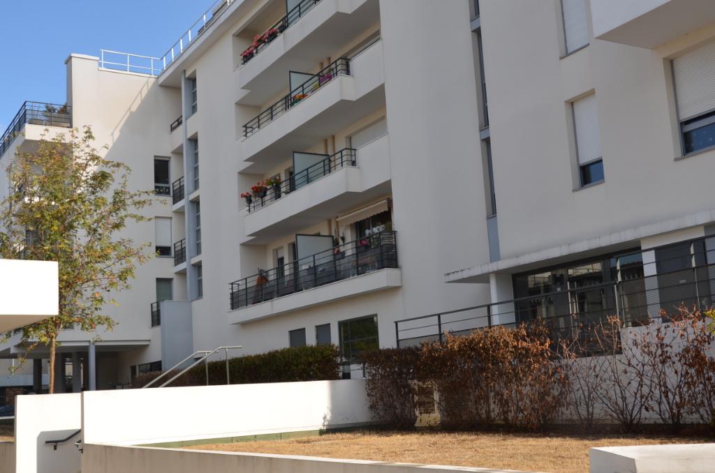 91240 - Appartement St Michel Sur Orge 3 pièce(s) 62 m- Adapté PMR