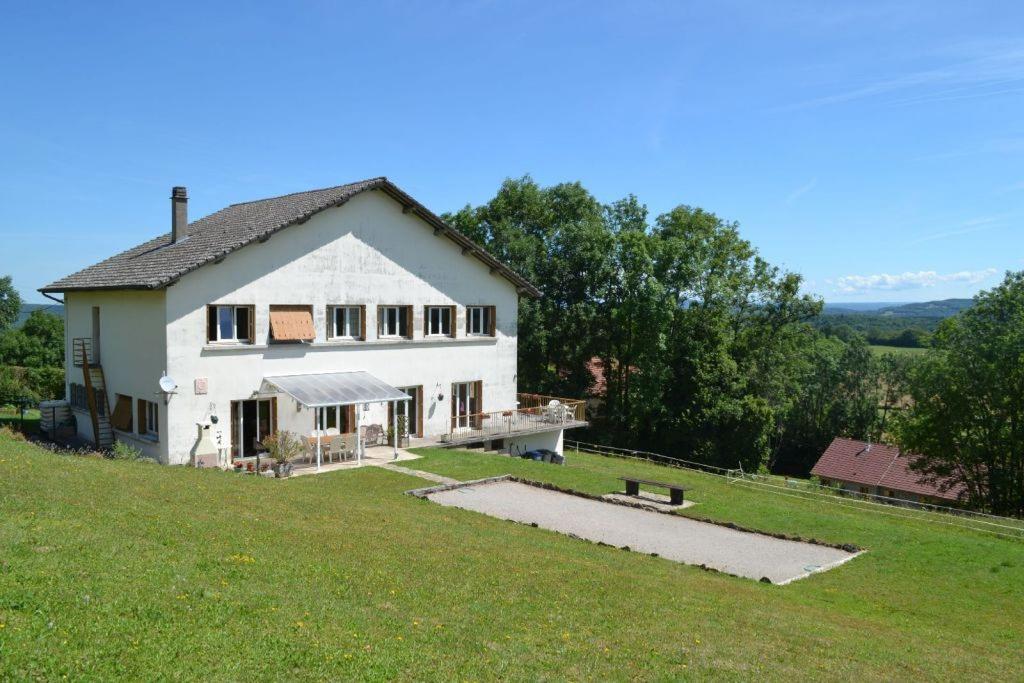 Maison Saint Maur 11 pièce(s) 370 m2