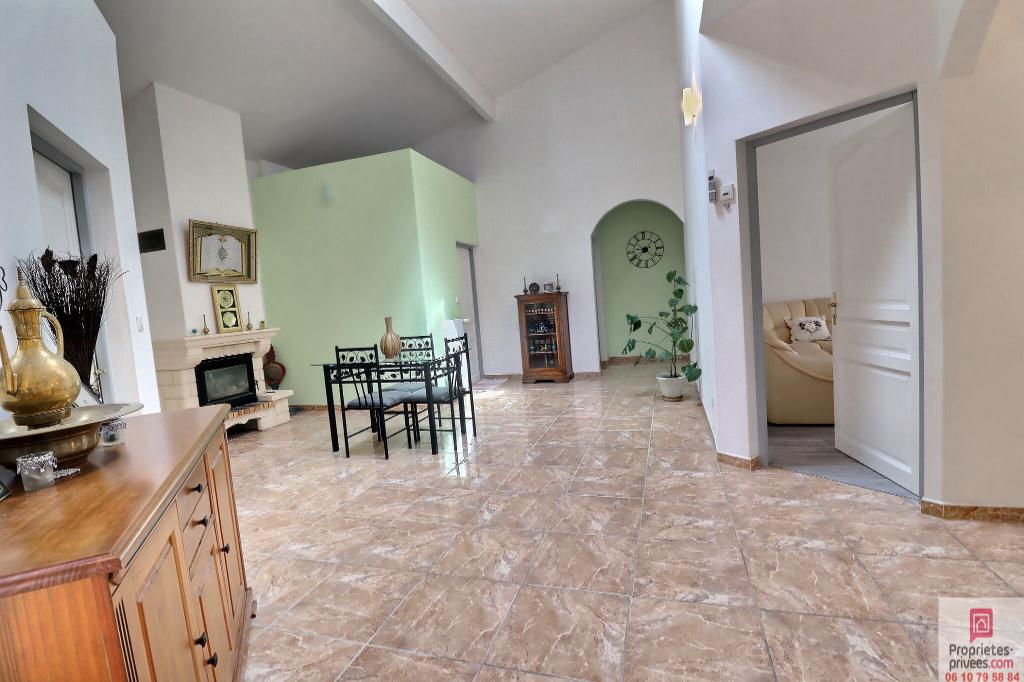 Maison, Tonneins (47400)