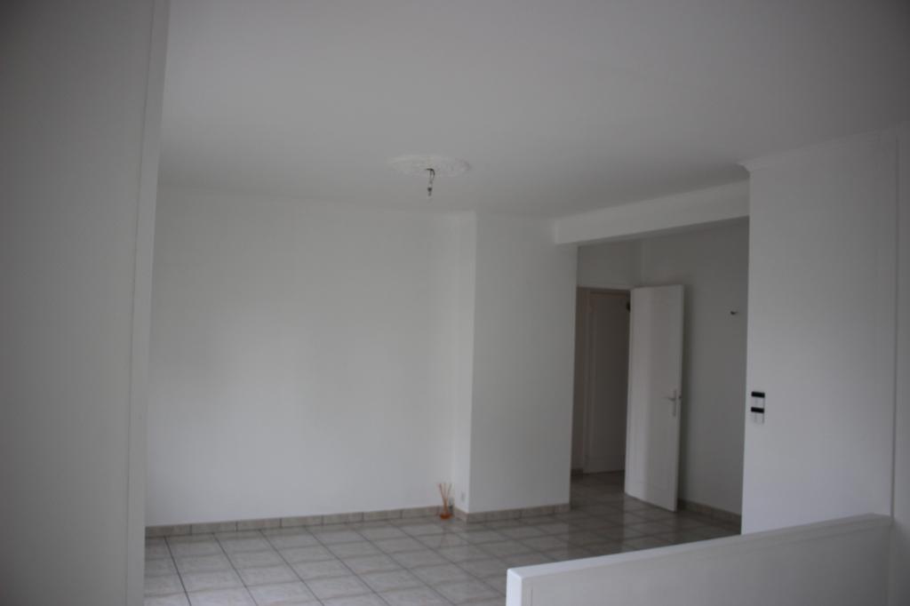 Appartement  3 pièces 67,89 m2 (T4 facielement), Villeneuve-la-Garenne