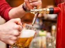Fonds de commerce Bar,restaurant-tabac Saint Herblain