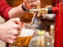 Fonds de commerce Tabac,bar brasserie,restaurant,boucherie La Boissiere De Montaigu 150 m2