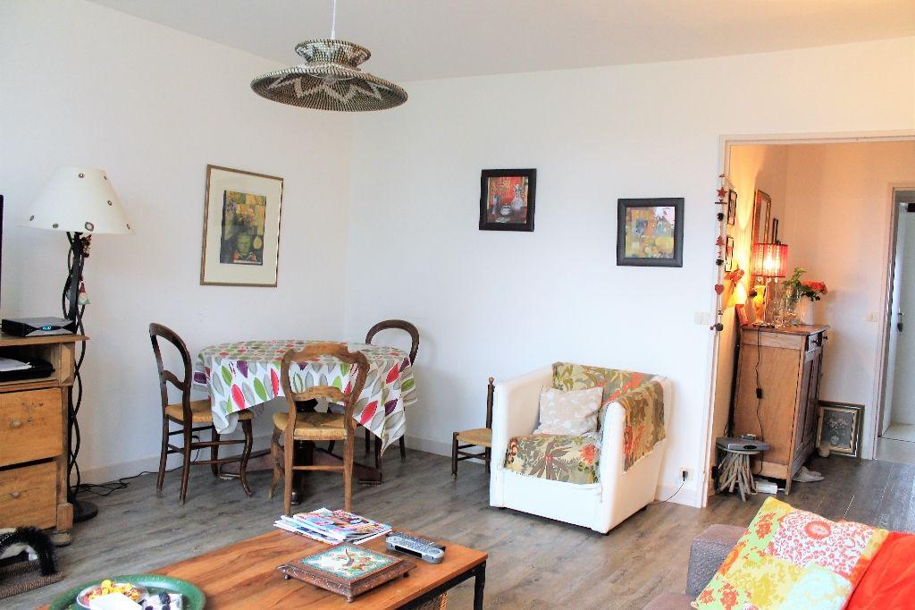 Appartement Douai T3  avec garage - 71.6 m2