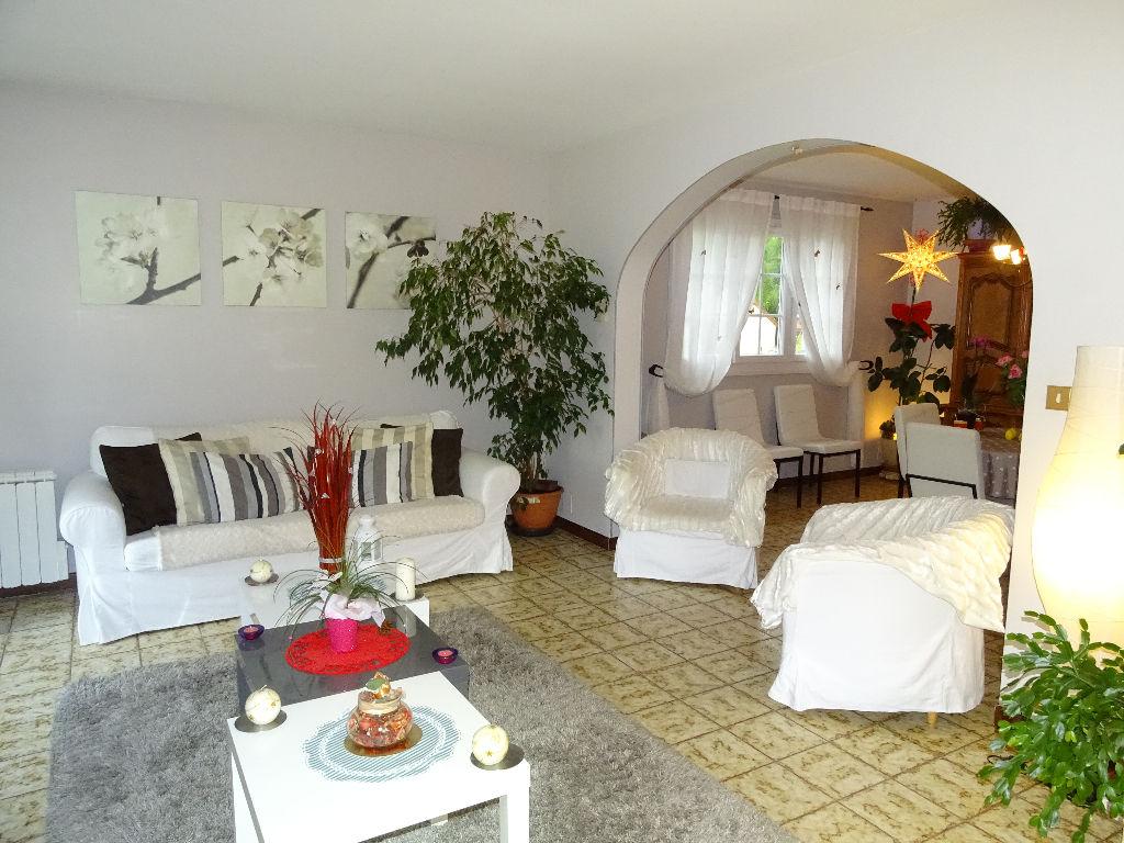 A Vendre Maison 160 m² - GIEN