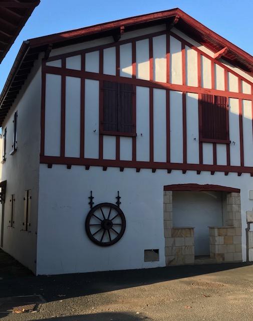 Maison Ascain 6 pièce(s) 130 m2