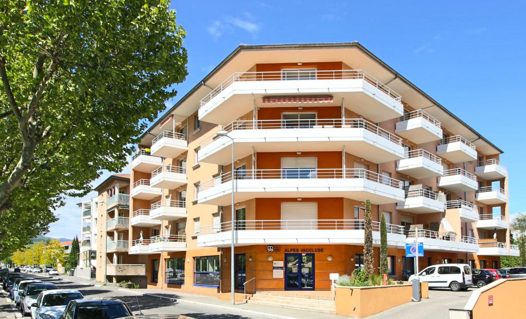 Appartement 2 pièce(s 49 m2 Digne-les-bains  (04000)