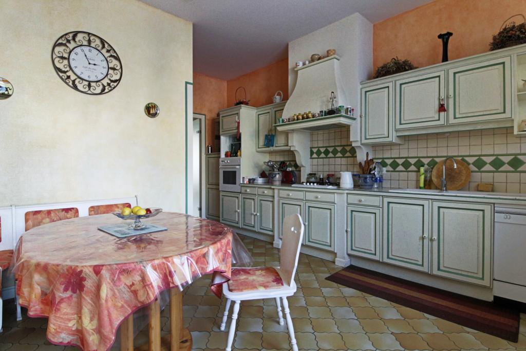 Maison Aulnay 9 pièce(s) 263 m2