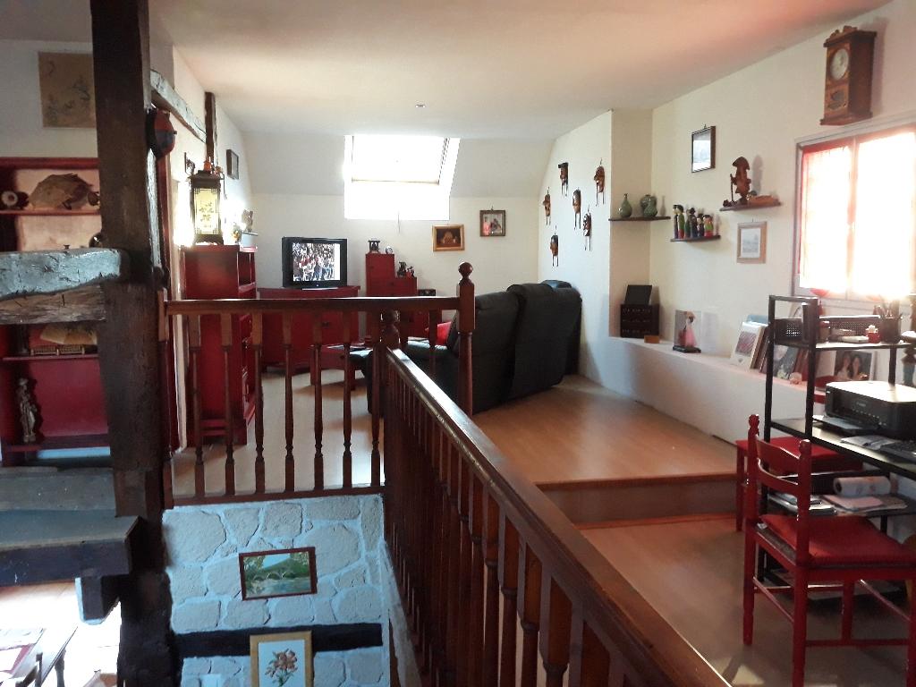 Maison Fresse 6 pièce(s) 150 m2