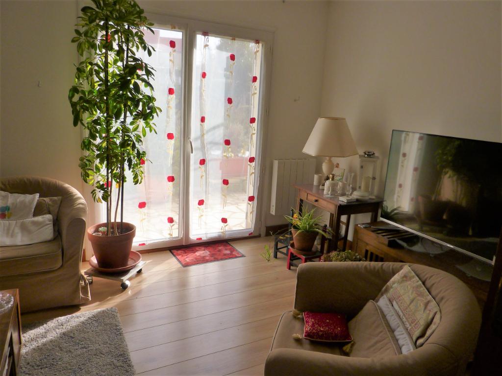 Maison Poitiers 5 pièce(s) 104 m2