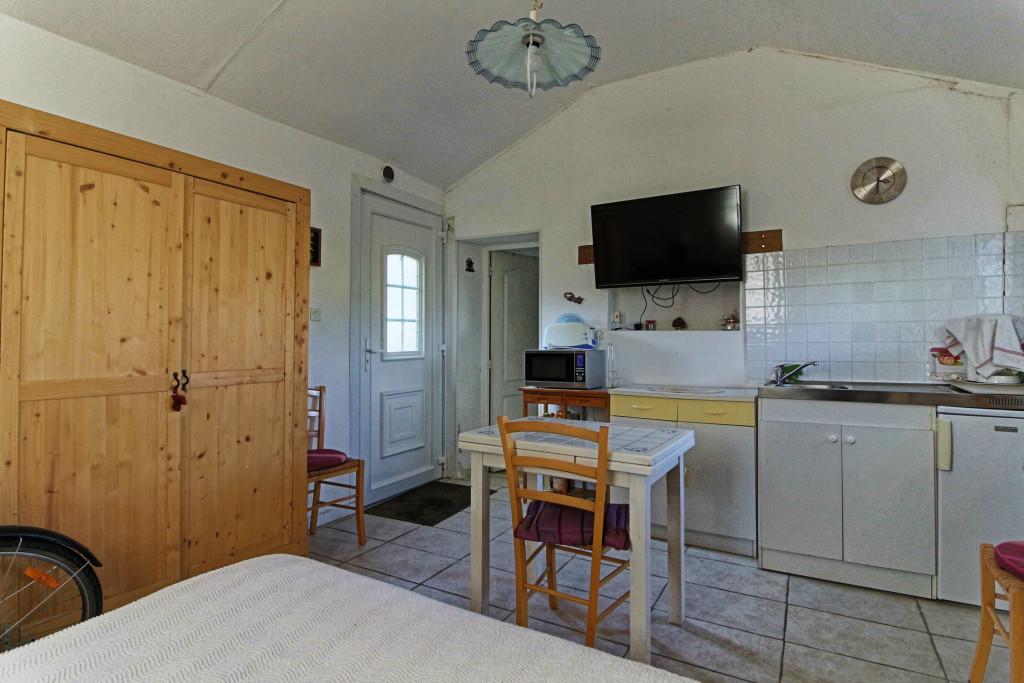 Maison Néré 5 pièce(s) 104 m2