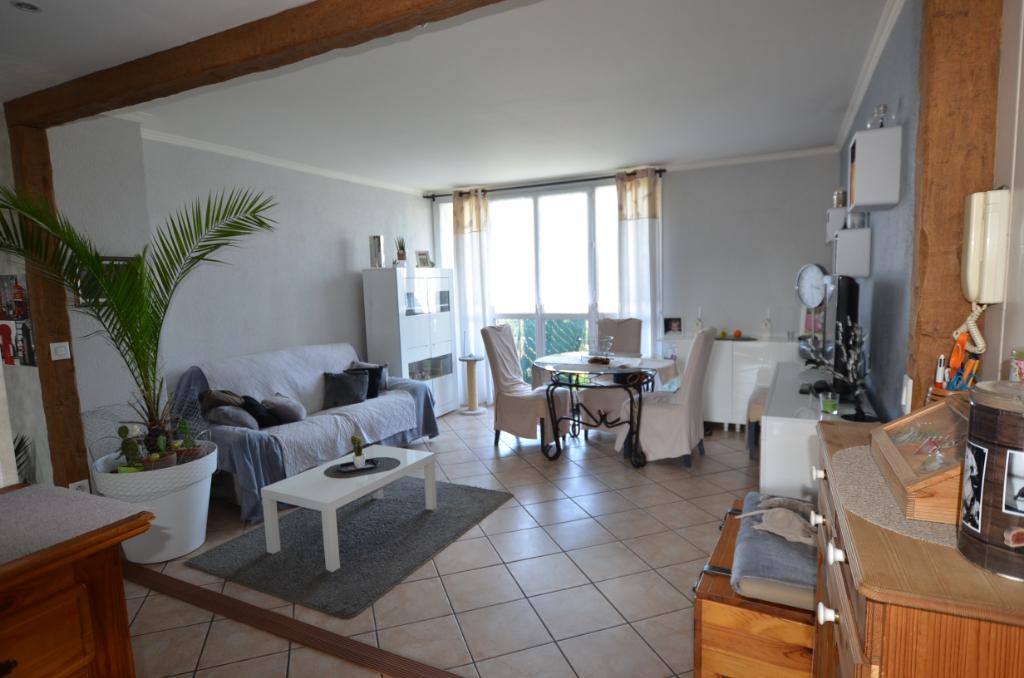 91240 - Appartement Saint Michel sur Orge 3 pièce(s) 67 m²