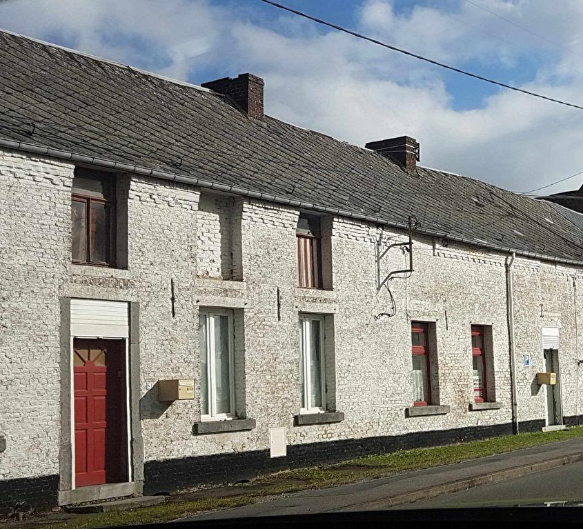 Maison Bettignies 5 pièce(s) 114 m2