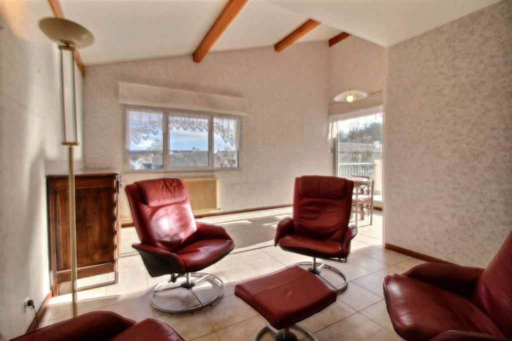 91410 - Appartement Dourdan 4 pièce(s) 97.60 m2
